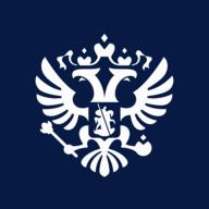 Полномочный представительПрезидента РФ в Приволжском федеральном округе